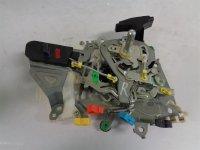 Honda RR-R DOOR ACTUATOR FRONT PART