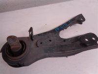 $90 Honda RH TRAILING ARM 52215-THR-A01