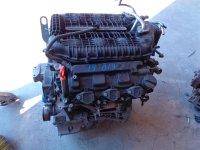 $1700 Honda ENGINE LONGBLOCK