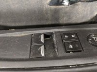 $125 Acura MASTER WINDOW SWITCH 35750-T6N-A11