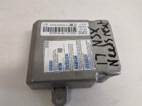 $400 Acura SRS CONTROL UNIT 77960-T6N-A02