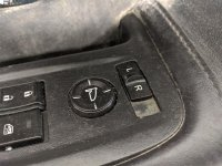 Acura MIRROR SWITCH 35190-TY2-A11